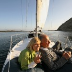 1--sunset-bay-cruise-red-anchor-charters