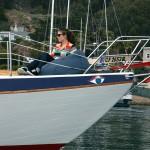 charter-morro-bay-california