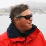 drew---red-anchor-seasoned-boat-captain