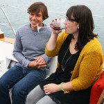 enjoy-wine-in-morro-bay-on-a-sailboat