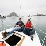 how-to-lounge-in-morro-bay