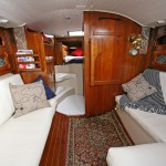 inside-red-anchor-charter-boat