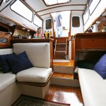 inside-red-anchor-charter-boat-cabin