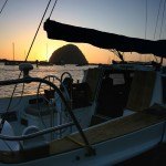 red-anchor-sunset-cruise-return-to-dock