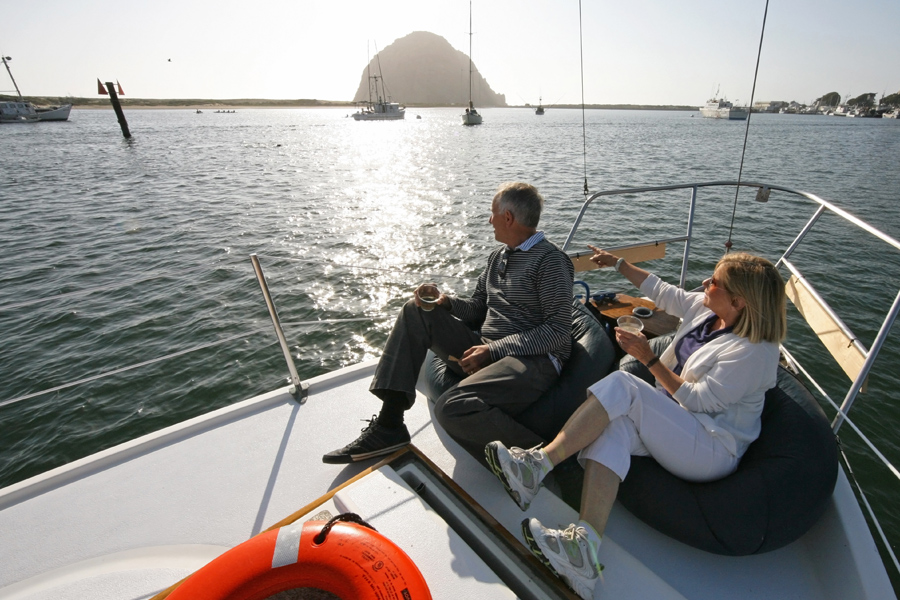 sightsee-in-morro-bay-red-anchor-charters