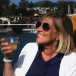 sunny-afternoon-sailing-morro-bay