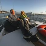 sunnyafternoonMorrobayHarborSailboat