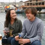 take-a-date-on-a-sailboat-in-morro-bay-california