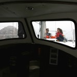 the-view-from-inside-morro-bay-sailboat