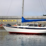 welcome-to-morro-bay-red-anchor-charters